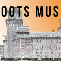 Back to the Roots Music - 23/10, 3/11, 20/11, 11/12, 15/12